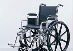 Short Term Disability Insurance